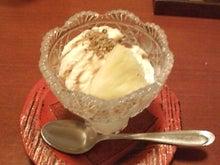静岡おいしいもん!!!三島グルメツアー-46_2.dessert
