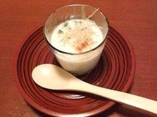 静岡おいしいもん!!!三島グルメツアー-46_2.soup