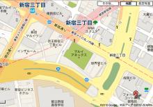 15分早く帰れる!【オフィス仕事術】-シューフィッター神戸屋