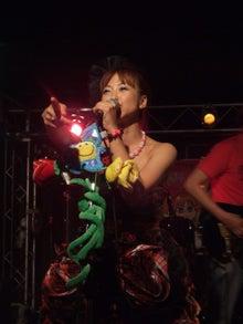 鈴風のブログ