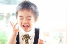 $三田市・神戸市北区☆ BabyMassageSalon  「kurumi」