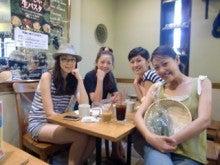 「MAIKOのHAPPY TALK」 MAIKO マイコ 光文社「STORY」モデル Powered by Ameba-お茶
