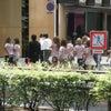 理容師 スイーツ 表参道 で検索の画像