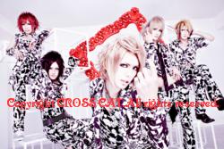 ヴィジュアル系CD専門店クロスキャット公式ブログ(*´▽`*)b