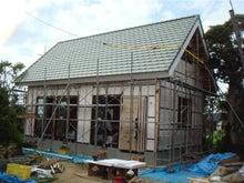 さくらちゃんのブログ-スベリ台ハウス