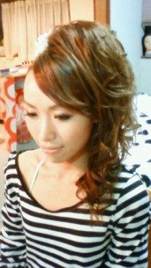 リールエムblog☆-201007161937001.jpg