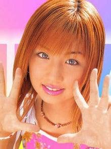 https://stat.ameba.jp/user_images/20100722/09/takoyakipurin/32/47/j/t02200293_0240032010652285237.jpg