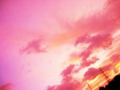 プラグレス文庫 **恋愛漫画小説。**-桃色の夕焼け@水珠