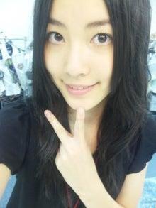 SKE48オフィシャルブログ Powered by Ameba-100722_2206~02.jpg