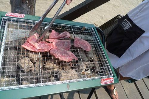 渋谷 cafe croix owner's blog