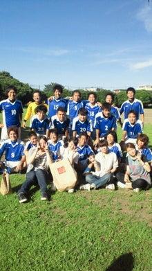 もし品川CCの女子マネージャーが吉田の『マネジメント』を学んだら-2010071816180000.jpg