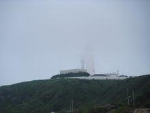 てふしみん-7月24日の灯台2