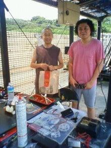 田中勝大のブログ-201007221227002.jpg