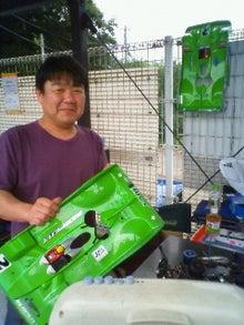 田中勝大のブログ-201007111238001.jpg