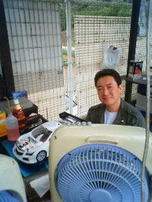田中勝大のブログ-201007111238000.jpg