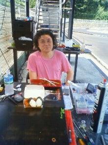 田中勝大のブログ-201007221227000.jpg