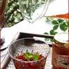 イーストパンレッスン 「 山型食パン 」 &「 カレーベーコン 」 の画像
