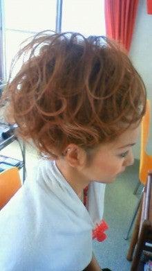 リールエムblog☆-201007241454000.jpg