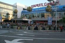 ロサンゼルス、ジャズレコードオークション