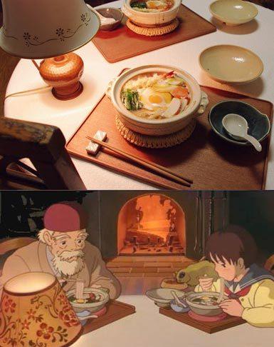 スタジオジブリの宮崎駿は戦争は嫌いと ...