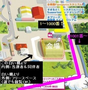とみぃの活動日記