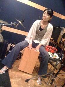 $from PSFB-Yukino