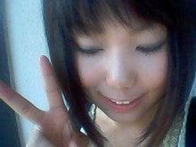 月の華3姉妹Rw・半月酔子の「よく寝てよく食べてよく遊ぶ!!」-F1000701.jpg