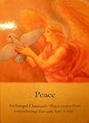 ☆…天使のほえほえダイアリー…☆-peace