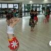 オテア AM レッスン タヒチアンダンススタジオ テマラマタヒチの画像