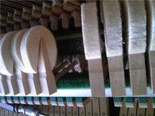 $100歳までソフトバレーボール!&ピアノを弾こう!ならくんのブログ