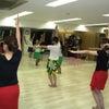 オテア PM レッスン タヒチアンダンススタジオ テマラマタヒチの画像