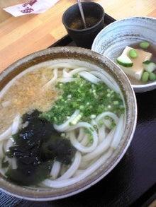 ラーメン王こばのブログ-Image046.jpg