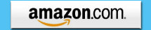 アマゾンでプラドラを購入!