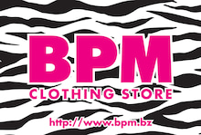 BPM表1