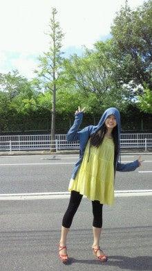 土屋太鳳オフィシャルブログ「たおのSparkling day」Powered by Ameba-NEC_0350.jpg