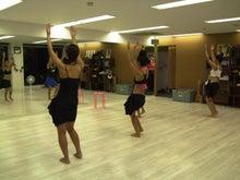 タヒチアンダンス名古屋 タヒチアンダンススタジオTe Marama TAHITI(テマラマタヒチ)ブログ