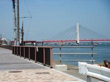 てふしみん-銚子大橋2