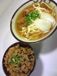 ラーメン王こばのブログ-Image065.jpg
