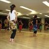 オテアレッスン タヒチアンダンススタジオ テマラマタヒチの画像