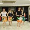 アパリマ レッスン  タヒチアンダンススタジオ テマラマタヒチの画像