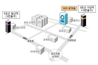 $SE7EN ときどき BIGBANG-SBS