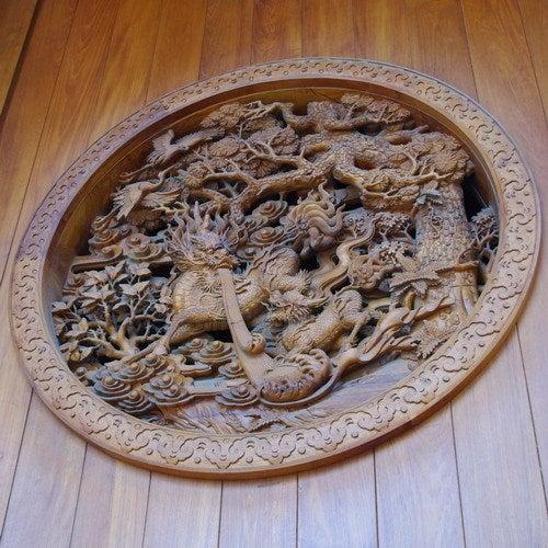 中国大連生活・観光旅行通信**-上海 静安寺