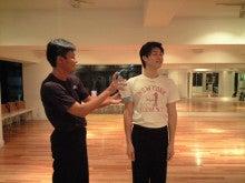 $◇安東ダンススクールのBLOG◇