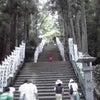 熊野の画像