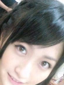 横山ルリカオフィシャルブログ「ルリ色日記」Powered by Ameba-8301.jpg