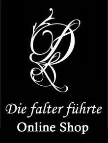 $Die falter fuhrte Official Blog