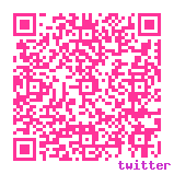 $中村知世オフィシャルブログ「ちせの××予報 ~どっちつかずの乙女ゴコロ~」powered by アメブロ-中村知世twitter