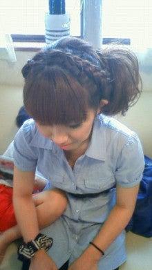 リールエムblog☆-201007311604002.jpg