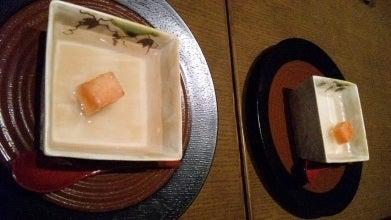 Soah's blog 「Just The Way I am ~これがわたし~」by Ameba