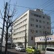 埼玉厚生病院